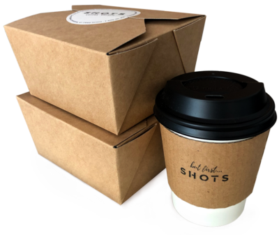 shots-take-away-web